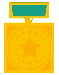 Guarantee Box icon-style-24