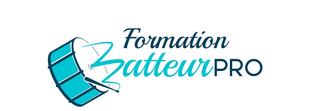 Formationsbatteurpro